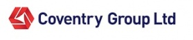 Coventry Group Ltd