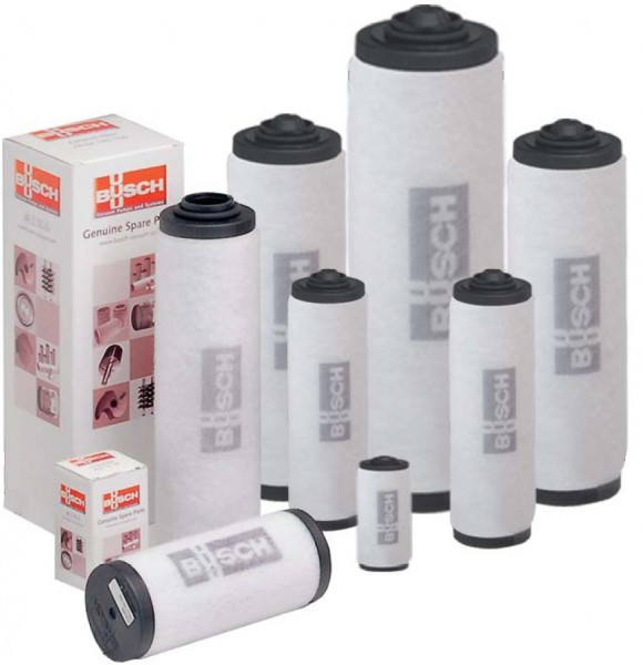 Download Busch Vacuum Pumps Manual Diigo Groups