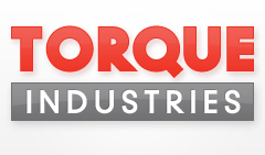 Torque Industries
